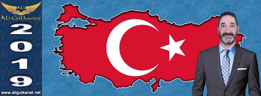 milletvekili nedir - milletvekili nasıl olunur - siyaset nedir - siyaset sözleri - Türkiye - ali gülkanat ekşi - ali gülkanat ekşi sözlük - ali gülkanat sözlük