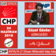 siyaset sözleri - Türkiye - ali gülkanat ekşi - ali gülkanat ekşi sözlük - ali gülkanat sözlük